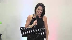 Video Testimony - Rochelle Maynard - H2O Ministries International