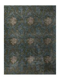 faded glory rug 12 1