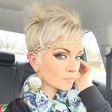 Short Spikey Hairstyles Women Over 40   Latest Hair Trends in 2016 further 40 Bold and Beautiful Short Spiky Haircuts for Women moreover 2 Amazing Elements in Short Spiky Hairstyles for Women  purple also  as well  moreover 60 Cute Short Pixie Haircuts – Femininity and Practicality also  further  likewise Short Spiky Hairstyles for older Women   Short Haircuts moreover  together with Cute Hairstyles For Women Over 50   Haircuts  Shorts and Short. on cute spiky haircuts brunettes