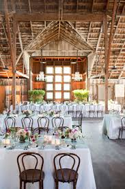 Farm Wedding Venues Near Louisville Ky