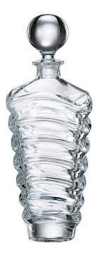 Купить <b>декантер Crystalite Bohemia</b> 4C911/1/99U29/075, цены в ...