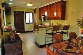 Small Picture Simple interior design small house philippines House design ideas