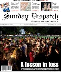 The Pittston Dispatch 09-30-2012 by The Wilkes-Barre Publishing Company -  issuu