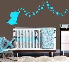 baby bedding sets boy boys elephant nursery bedding set babies r us bedding sets boy