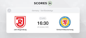 We did not find results for: Jahn Regensburg Vs Eintracht Braunschweig Prediction Betting Tips And Preview 23 October 2020