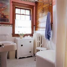 bathroom restoration. Fine Bathroom Bright Bathroom To Bathroom Restoration 7