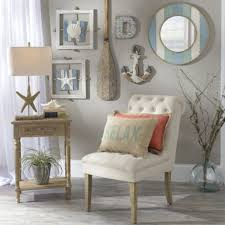coastal inspired furniture. Large Images Of Coastal Inspired Furniture Beach House Decor Ideas Pinterest Nautical Luxuries D