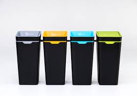 Recycling Method Office Recycling Bins Made Beautiful New Zealand