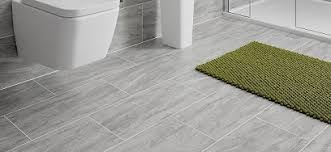 floor tiles. Beautiful Floor Alaska Grey Inside Floor Tiles