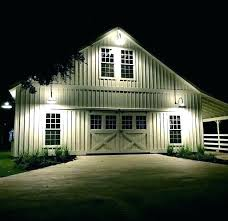 pottery barn outdoor lighting. Outdoor Barn Light Fixtures Exterior Lights  Within Decorations 0 Pottery Pottery Barn Outdoor Lighting