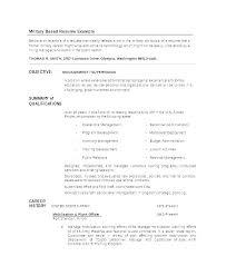Military Civilian Resume Builder Veteran Resume Template Veteran Resume Template Veteran