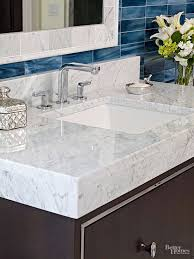 Tile Backsplash Install Beauteous 48 Granite Backsplash Installation Cost Granite Types Grades
