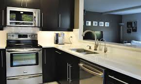 snow white quartz countertops color by msi for kitchen quartz countertops 6