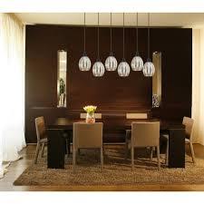 dining room light fixture glass. Furniture Mercury Glass Pendant Light Fixtures For Dining Room Fixture R