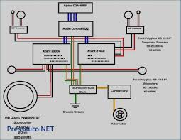 audio system wiring diagram wiring diagram for you • crossover audio system wire diagram wiring library rh 85 muehlwald de home audio system wiring diagram