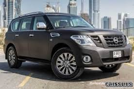 2018 nissan y62. contemporary nissan test drive the patrol y62 nissan 20182019  and 2018 nissan y62