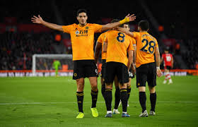 Nuno makes 3 changes, Willy Boly back: Wolves predicted XI ...