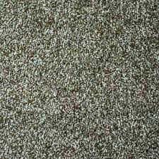 lowes carpet specials. Lowes Carpet Installation Reviews As Well Prices Attractive Remnants Unbound Com Inside 2015 Specials O
