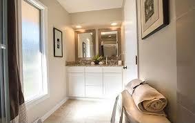 guest bathroom designs 2015. Beautiful Designs GuestBathroomu2014After Elizabeth Erin Designs January 27 2015 Inside Guest Bathroom G