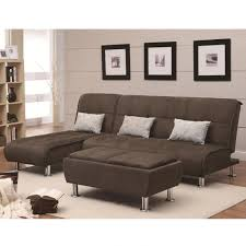 king sofa bed. King Henry Sofa Bed And Chaise King Sofa Bed E