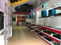 Cửa hàng bán bếp từ âm nhập khẩu Đức cao cấp chuẩn giá tại Hải Phòng