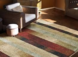 image of allen roth area rugs for living rooms ideas