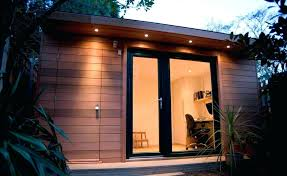 home office garden building. Storage Shed Office Cheap Home Sheds Building A Business Portable Buildings Designs Convert Garden