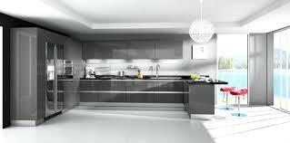 Contemporary kitchen design 2014 Trends Best Modern Kitchen Design 2014 Modern Kitchen Design Awesome Best Modern Kitchen Designs Modern Kitchen Design Bibi Russell Best Modern Kitchen Design 2014 Modern Kitchen Designs Images Modern