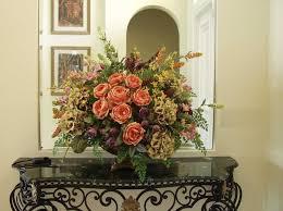 floral arrangements for dining room table inspiring good