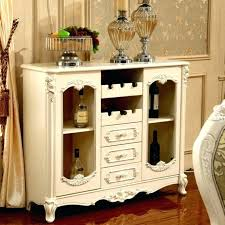 pottery barn entryway furniture. Living Room Entryway Furniture Hallway And Entry Tables Stool Pottery Barn Hall . F