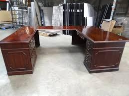 kimball office furniture s sarddvrlistscom intended for gorgeous kimball office desk