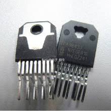 Tfa9843 Tfa9843厂家品牌图片热帖 阿里巴巴