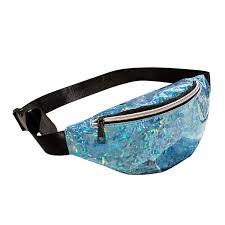 Mens Designer Belt Bag Amazon Com Byr5ctd Womens Waist Bag Belt Men Waterproof