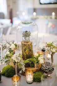 woodland wedding ideas. 30 Woodland Wedding Table Dcor Ideas Wedding Centerpieces