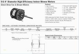 ao smith pool pump motor wiring diagram wiring diagram libraries ao smith pool pump motor parts diagram luxury ao smith motors wiringao smith pool pump motor