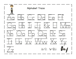 furthermore  furthermore Abc Worksheets Kindergarten   The Best and Most  prehensive moreover Csi Web Adventures Worksheet Answers   The Best and Most together with Letter G Worksheets Kindergarten   The Best and Most  prehensive together with Pearson Editable Worksheets   Stinksnthings likewise Worksheets 8th Grade   The Best and Most  prehensive Worksheets moreover Kindergarten Letter Writing Worksheets   Phoenixpayday as well Cursive Letters Az   Letter Idea 2018 furthermore Fundations Worksheets   Phoenixpayday together with Intuitive Eating Worksheets   Phoenixpayday. on letter d worksheets for kindergarten jannatulduniya com
