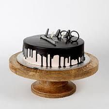 chocolate cream cake send gifts to hyderabad