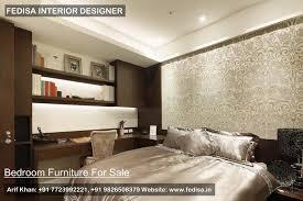 Design My Bedroom Custom Design Inspiration