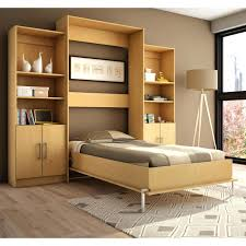 full size of interior murphy bed with storage modern murphy bed murphy fold out convertible large size of interior murphy bed with storage modern murphy bed