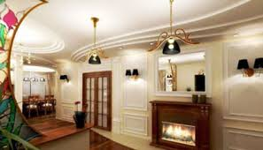 Images Of Salman Khan House