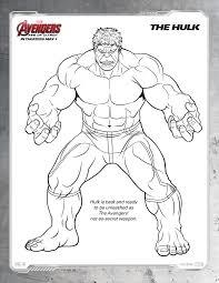 Learn the answers to these questions, plus many more revelations, in the pages of the planet hulk: Beautiful Hulk Chibi Coloring Pages Anyoneforanyateam