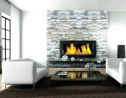 contemporary fireplace ideas s contemporary fireplace mantel ideas