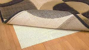 organic rug pads large size of area rugs and pads carpet padding sizes carpet rug pad
