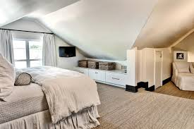 attic master bedroom. loft conversions add value and space are an ideal way to invest in your home attic master bedroom