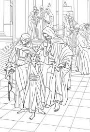 Small Picture 53 best Jesus in the Temple images on Pinterest The temple