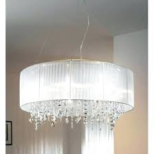 unique ceiling lights and chandeliers beautiful chandelier for hall kitchen bedroom pendant online sale in ghana l59