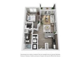 one bedroom apartments wilmington nc. amazing 1 bedroom apartments wilmington nc part - 5: apartments.com one