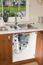 Details About DSW560 Kitchen Food Waste Disposer  China Kitchen Kitchen Sink Food Waste Disposer