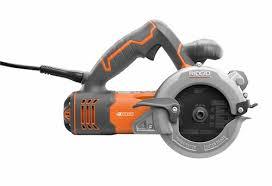 ridgid tools saw. ridgid dual blade saw. ridgid_twin_blade.jpg tools saw