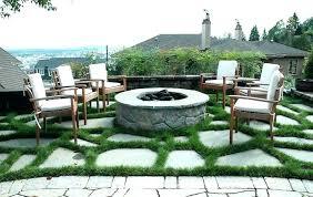 outside fire pit ideas best backyard fire pit designs best fire pit design outdoor fire pit